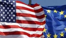 الاتحاد الأوروبي يُصر على استثناء القطاع الزراعي من المحادثات التجارية مع أميركا