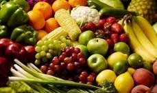 مبيعات الخضار والفاكهة ازدادت بنسبة 20% في ايطاليا بسبب موجات الحر الشديدة