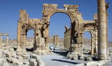 """وزارة السياحة تطلق مهرجان """"السورية للسياحة.. سوريا 2015"""""""