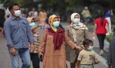 """ماليزيا تفرض قيوداً جديدة بعد معاودة إنتشار فيروس """"كورونا"""""""