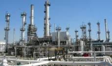 """إلتزاماً بإتفاق """"أوبك"""".. نيجيريا وأنغولا تقلصان برامج تصدير النفط"""