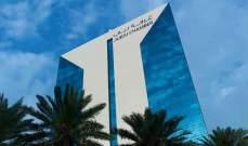 """نمو صادرات أعضاء """"غرفة دبي"""" 7.4%"""
