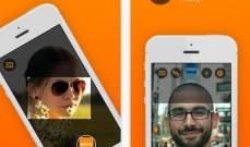 """10 تطبيقات ستساعدك تعديل على فيديوهات """"انستغرام"""" بطريقة احترافية"""