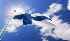 فنلندا تعيد ربط محطة ذرية بالشبكة الكهربائية بعد إنفصالها بشكل طارئ