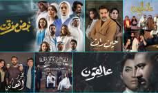 """""""أبوظبي للإعلام"""" توسع شراكتها مع """"STARZPLAY"""" لتقديم محتوى جديد خلال رمضان"""