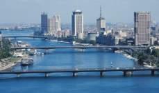مصر: الضرائب تساهم بـ 82.5% من الإيرادات خلال 7 أشهر