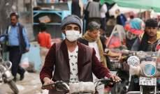 """""""صندوق الأمم المتحدة للسكان"""" يحذر من توقف خدماته في اليمن الشهر المقبل"""