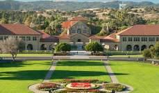 """""""كورونا"""" يجبر جامعة ستانفورد على اعتماد """"دروس الإنترنت"""""""