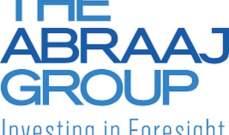 """دبي تفرض غرامات مالية قياسية على شركتين من مجموعة """"أبراج"""""""