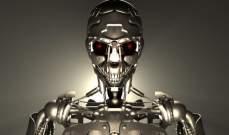 """مهندسة سابقة بـ""""غوغل: الروبوتات القاتلة يمكنها شن حرب عالمية ثالثة بالخطأ"""