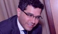 المحامي د. شربل عون عون: قضاء مستقل هو افضل ما يتمناه الاجير ورب العمل يوم عيد العمل