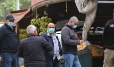 """المحامي د. شربل عون عون: حقوق الأجير خلال فترة فيروس """"كورونا"""""""