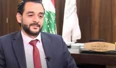 """أبو حيدر لـ""""الاقتصاد"""": الوزارة تركز على ملفي المازوت والدجاج الفاسد وأسعار السلع ستنخفض قريباً"""