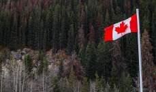 طائرات بدون طيار تزرع 40 ألف شجرة بكندا خلال شهر