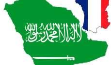 فرنسا: على السعودية أن تنسّق فيما يخص سعر الخام