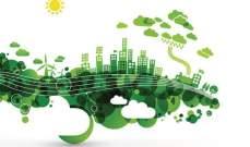 هذه أكثر 10 دول صديقة للبيئة على مستوى العالم