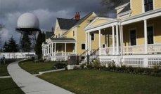 أسعار المنازل في الولايات المتحدة تواصل الصعود بوتيرة قياسية