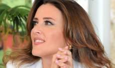 نادين الخوري قاضي: أسعى لتوعية المزراع والمستهلك كي يصبح الإنتاج أكبر وأنظف
