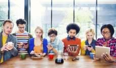 """دراسة: 60% من المراهقين غير راضين عن شكلهم بسبب الـ""""influencers"""""""