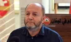 """""""الاتحاد العمالي العام"""": الدولة مستقيلة عن واجباتها وتلجأ الى رفع الدعم المقنع"""