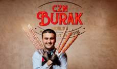 إغلاق مطعم الشيف التركي بوراك في دبي... والسبب؟