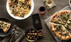 تقرير: 86% من المستخدمين يملون من تطبيقات توصيل الطعام بعد 14 يوما فقط