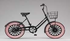 هولاندا تبتكر قفل إلكتروني يعطل جوالات سائقي الدراجات لضمان سلامتهم