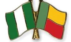 نيجيريا وبنين تعلنان عن انضمامهما إلى منطقة التبادل الحر في إفريقيا