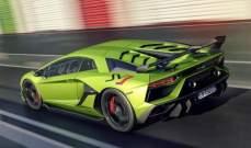 """""""فيراري"""" و""""لامبورغيني"""": محركات الوقود التقليدية هي الأنسب للسيارات الخارقة"""