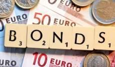 """اقتصاد 2020 (3) – آذار: التخلف عن دفع """"اليوروبوند"""" وإغلاق كامل للبلاد بسبب """"كورونا""""..."""