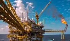 الإمارات تعلن عن إكتشافات نفطية جديدة تقدر بحوالي 22 مليار برميل