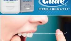 """مواد مسرطنة في منتجات تنظيف الأسنان""""أورال بي غلايد"""""""