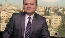 ماذا بعد انتصار اردوغان... واي مستقبل للعلاقات الاقتصادية لتركيا مع العرب الاصدقاء والاعداء ؟