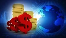 الديون العالمية سالبة العائد ترتفع لمستوى قياسي أعلى من17 تريليون دولار