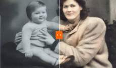 تطوير أداة مجانية لتحويل الصور التاريخية من الأبيض والأسود للألوان