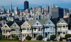 ارتفاع مفاجئ لمبيعات المنازل الأميركية الجديدة خلال شهر تموز