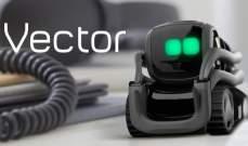 """""""أنكي""""بحاجة الى موظفين لتدريب الروبوتات على التعامل مع البشر"""