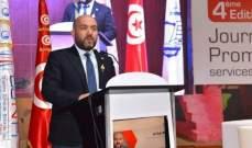 الحريري يهنئ النقيب وليد موسى تسلّمه رسمياً رئاسة الإتحاد العقاري الدولي