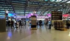 تعرف الى أسوأ 10 مطارات في العالم لعام 2019