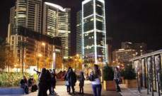 """لبنان يحتلّ المرتبة 154عالمياً والـ12 عربيا في الحرية الاقتصادية.. تصنيف الإقتصاد اللبناني يبقى في فئة الـ""""غير حرّ عموماً"""""""