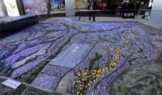 """""""العاصمة الادارية"""" المصرية: 140 مليار جنيه ميزانية الخدمات داخل العاصمة"""
