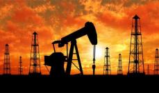 الكويت: ترسية عقد المرحلة الثانية من الحقل الجوراسي لإنتاج الغاز