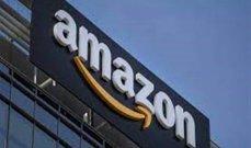شركة أمازون اتفقت مع فيراري على تزويدها بخدمات الحوسبة السحابية