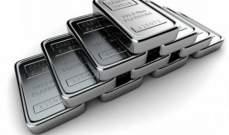 اسعار البلاديوم تتراجع الى 920.73 دولار للأونصة