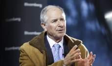 """رجل أعمال يتبرع لـ """"اوكسفورد"""" بـ 150 مليون دولار لانشاء مركز يحمل اسمه"""
