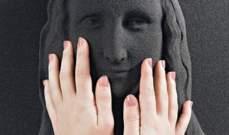 """""""معهد العالم العربي"""" يلجأ لتقنية الصور ثلاثية الأبعاد لعرض آثار دمرها الإرهاب"""