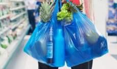 تايلاند تبدأ العام الجديد بحظر على الأكياس البلاستيكية في المتاجر