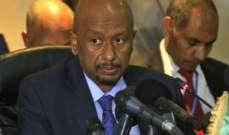 وزير: اتفاق مصر وإثيوبيا والسودان بشأن سد النهضة خلال أسابيع