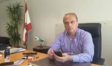 مدير عام الطيران المدني: موقع المديرية لم يتعرض للقرصنة بل موقع المطار