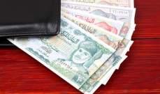 4.6 مليار ريال حجم سوق السندات والصكوك التجارية والحكومية بعمان